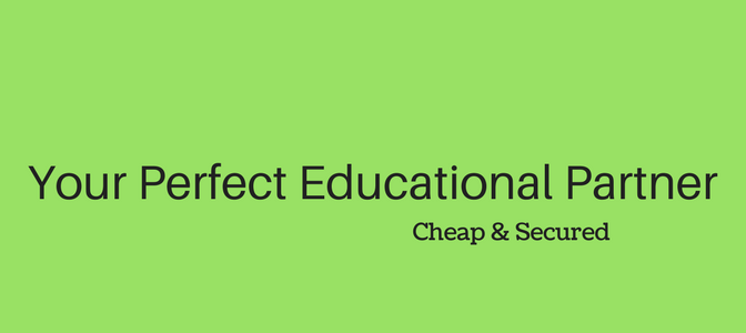research project topics on education
